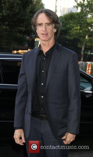 Jay Roach Screening of 'The Campaign' at the Landmark's Sunshine Cinema New York City, USA - 25.07.12