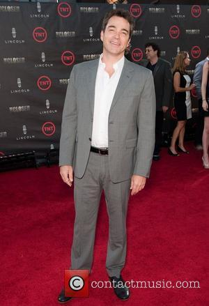 Jon Tenney,  TNT & Lincoln present a special screening of The Closer Series Finale in Hollywood Los Angeles, California...