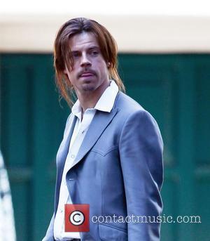 The $10 Million Paycheck Is Dead: Brad Pitt On Hollywood Finance