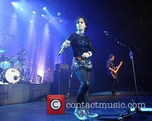 Cranberries Singer Will Appeal