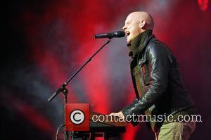 The Fray Ruin The National Anthem: Was It The Worst Ever?