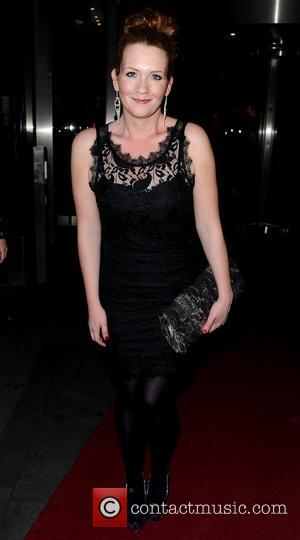 Jennie Mcalpine