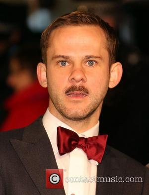 Dominic Monaghan The Hobbit: An Unexpected Journey - U.K. premiere - Arrivals London, United Kingdom - 12.12.12