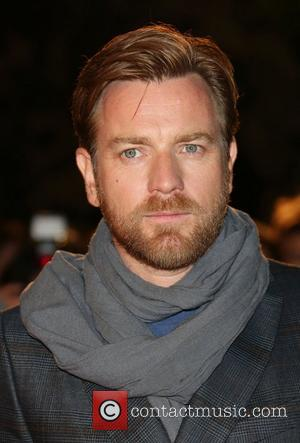 The Impossible: Is Ewan Mcgregor Finally Getting The Praise He Deserves?
