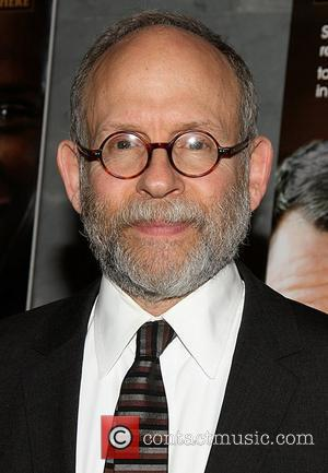 Bob Balaban attends a screening of 'The Intouchables' at The Paley Center for Media  New York City, USA -...