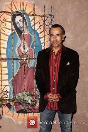 Rene Rivera