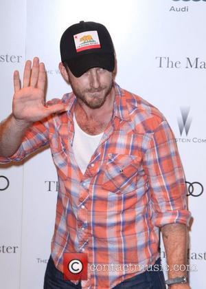 X-men Star Foster Studies Drug Den Fiends For New Role