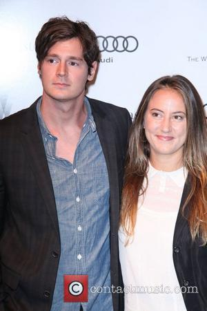 Benjamin Walker New York Premiere of The Master at the Zigfield Theater New York City, USA - 11.09.12