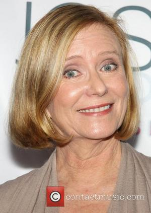 Eve Plumb, The Brady Bunch, Opening, The Other Josh Cohen and Playhouse. New York City