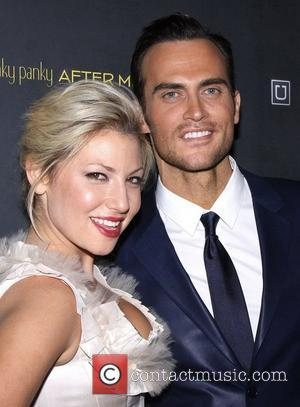 Ari Graynor, Cheyenne Jackson, The Performers and Espace. New York City