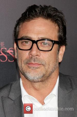 Jeffrey Dean Morgan Wary Of Antique Finds After Creepy Film