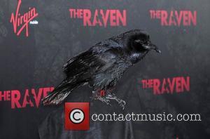 Raven and Krysten Ritter