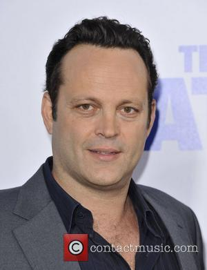 Vince Vaughn  Los Angeles premiere of 'The Watch' held at The Grauman's Chinese Theatre  Hollywood, California - 23.07.12