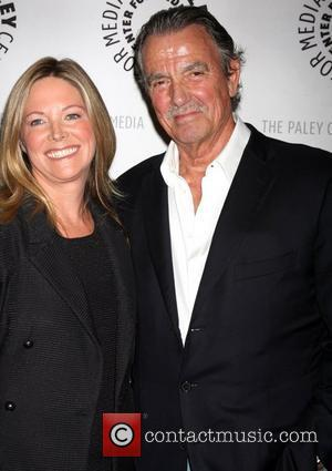 Eric Braeden and Paley Center For Media