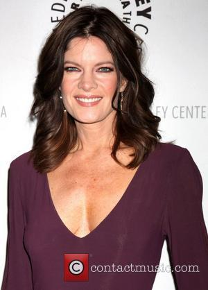 Michelle Stafford 'The Young & Restless' celebrate 10,000 episodes at the Paley Center for Media Los Angeles, California - 23.07.12