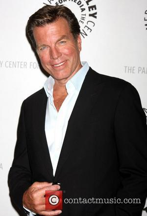 Peter Bergman 'The Young & Restless' celebrate 10,000 episodes at the Paley Center for Media Los Angeles, California - 23.07.12