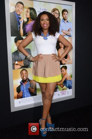 Arclight Cineramadome, Jennifer Hudson