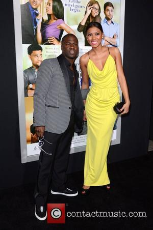 Kevin Hart and Arclight Cinemas