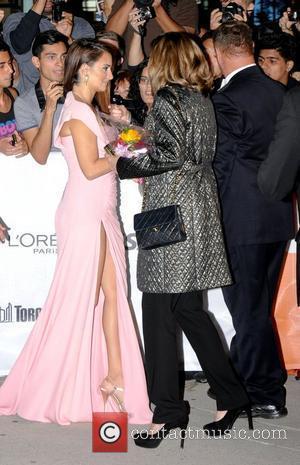 Penelope Cruz To Make Passion India Film