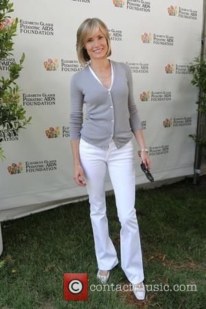 Willow Bay   The Elizabeth Glaser Pediatric AIDS Foundation's 23rd Annual 'A Time For Heroes' celebrity picnic at Wadsworth...