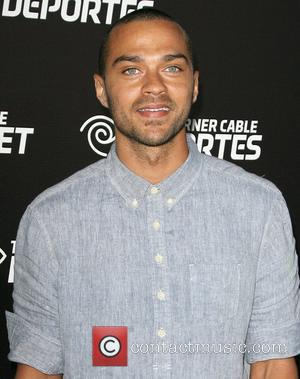 Jesse Williams,  the Time Warner Cable Sports launch of Time Warner Cable SportsNet And Time Warner Cable Networks at...