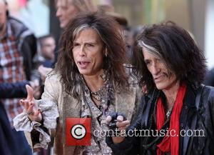 Steven Tyler Says Sorry For What Nicki Minaj Perceived To Be Racist Comments