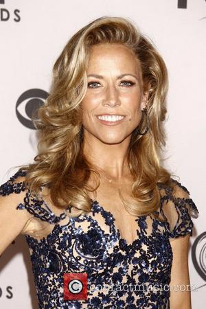 Sheryl Crow and Beacon Theatre