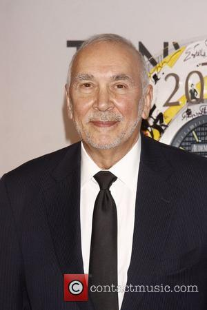 Frank Langella Takes Aim At Paul Newman's Acting Skills