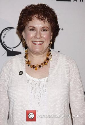 Judy Kaye 'Meet the 2012 Tony Award Nominees' press reception, held at the Millennium Broadway Hotel Times Square. New York...