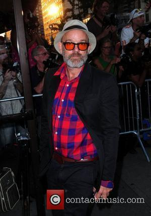 Michael Stipe Angered By Wrongful Use Of Losing My Religion