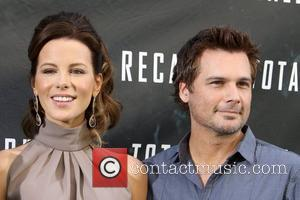 Kate Beckinsale And Colin Farrell's Total Recall Scenes Not As Enjoyable As Imagined, Thanks To Len Wiseman