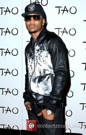 Trey Songz Steps Up Catchphrase Battle