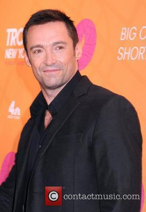 Hugh Jackman Grateful To Crowe For Major Roles