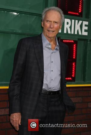 Can Clint Eastwood Score A Home Run With 'Trouble With The Curve'?