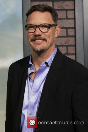 Matthew Lillard Downsizes As Acting Roles Dry Up, Turns To Directing