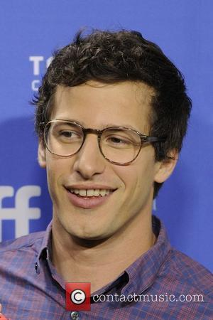 Adam Samberg Signs For Upcoming FOX Cop Comedy