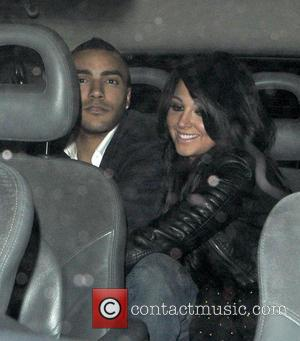 Tulisa Contostavlos; Danny Simpson Tulisa Contostavlos and her new boyfriend Danny Simpson seen leaving The Rose Club. Danny and Tulisa's...