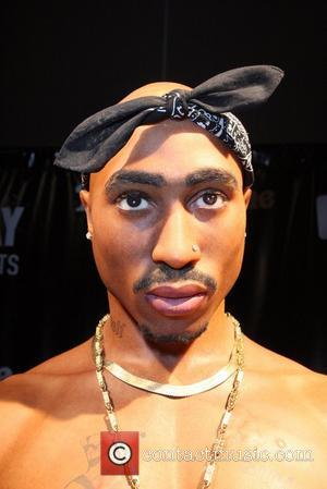Tupac Shakur Was Set To Audition For Star Wars Episode I As A Jedi Master