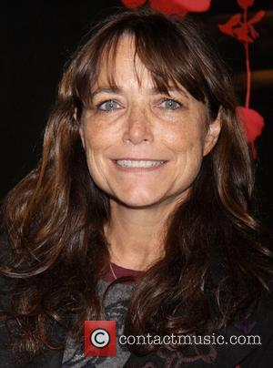 Karen Allen Opening night of the new play 'Turning Page' at the Cherry Lane Theatre New York City, USA -...
