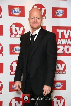 Jake Wood and Dorchester Hotel
