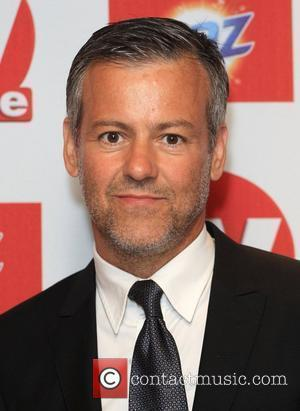 Rupert Graves The TVChoice Awards 2012 held at the Dorchester hotel - Arrivals London, England - 10.09.12