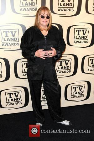Penny Marshall Conned Out Of $5,000 By Phoney Lamar Odom Assistant