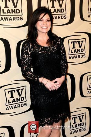 Valerie Bertinelli Wants To Be A Producer