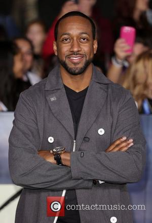 Jaleel White Premiere of Summit Entertainment's 'The Twilight Saga: Breaking Dawn - Part 2' at Nokia Theatre L.A. Live Los...