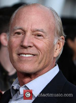 Frank Marshall  The premiere of 'The Twilight Saga: Breaking Dawn - Part 2' at Nokia Theatre L.A. Live -...