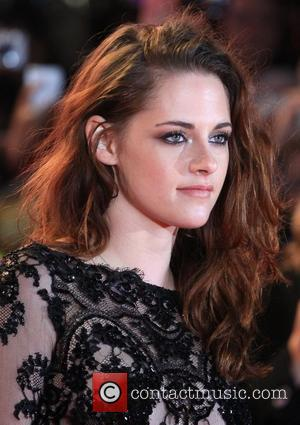 Kristen Stewart Desperate For A Job?