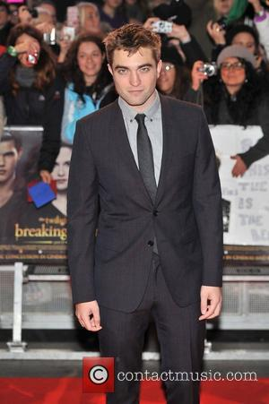 Twilight Saga: Breaking Dawn Part 2 Scores Sixth Biggest Box Office Takings Of All Time In US