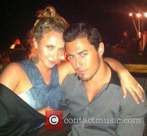 Hayden Panettiere Finds Novel Way To Beat Sport-star Beau At Tennis