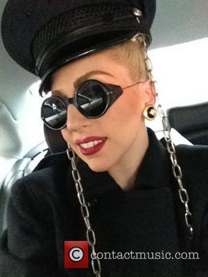 Lady Gaga & Justin Bieber Play Aliens In New Men In Black Movie