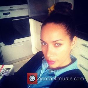 Leona Lewis Blames Poverty For Soaring Crime Rate